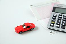 自動車保険 月払い